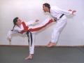 Ruth Kicking Gerd.jpg