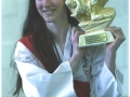 Ruth World Championship Trophy.jpg
